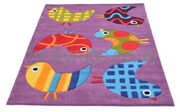 arte-espina-kids-rug