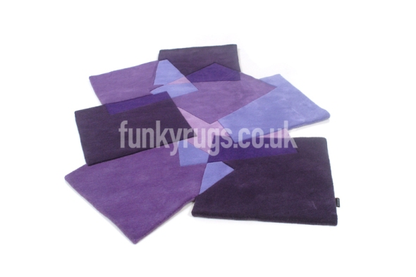 funkyrugs-1angelo-img-1107