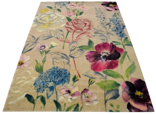 floral-rug-1