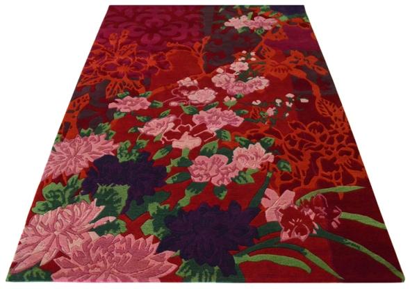 floral-rug-2