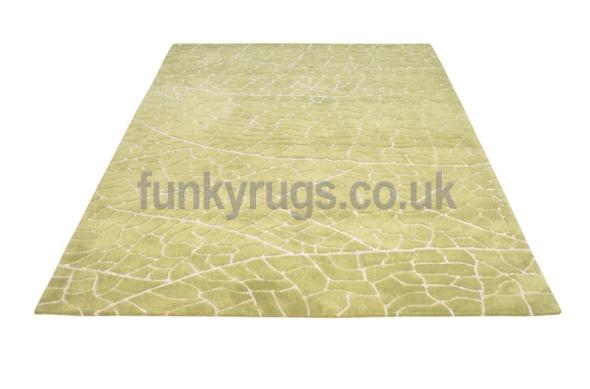 funky-rug-02