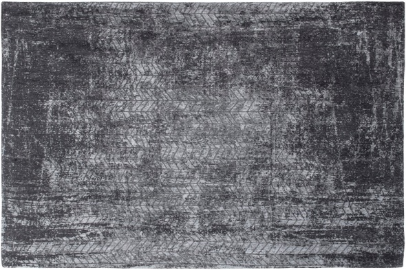 8056-8425-1