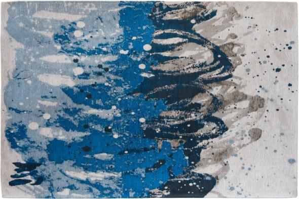 8486-bluewaves-1